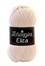 Eliza – 236