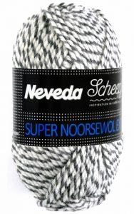 Super Noorsewol Extra -1674