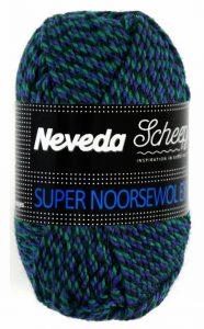 Super Noorsewol Extra - 1680