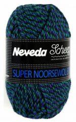Super Noorsewol Extra – 1680