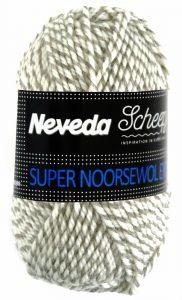 Super Noorsewol Extra - 1702