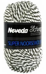 Super Noorsewol Extra 1703