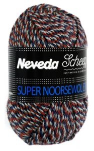Super Noorsewol Extra - 1707