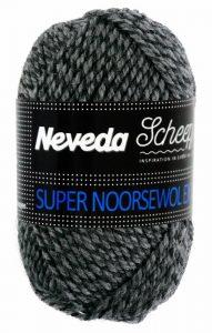 Super Noorsewol Extra - 1710