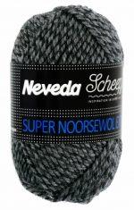 Super Noorsewol Extra – 1710