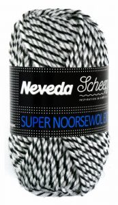 Super Noorsewol Extra - 1716