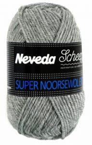 Super Noorsewol Extra - 1721