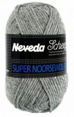 Super Noorsewol Extra – 1721