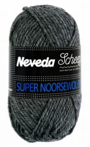 Super Noorsewol Extra - 1722