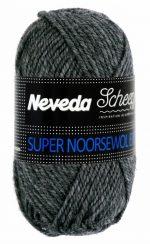 Super Noorsewol Extra – 1722