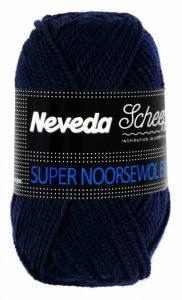 Super Noorsewol Extra - 1724