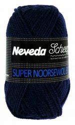 Super Noorsewol Extra – 1724