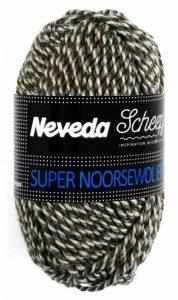 Super Noorsewol Extra - 1727