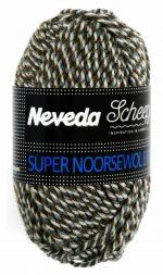 Super Noorsewol Extra – 1727