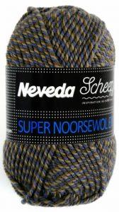 Super Noorsewol Extra - 257