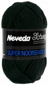 Super Noorsewol Extra - 300