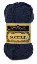 Soft Fun – 2401