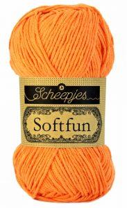 Soft Fun - 2427