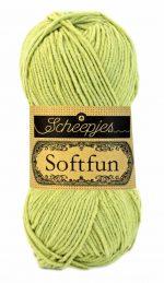 Soft Fun – 2531