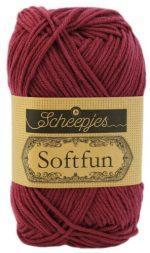 Soft Fun – 2534