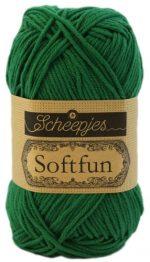 Soft Fun – 2535