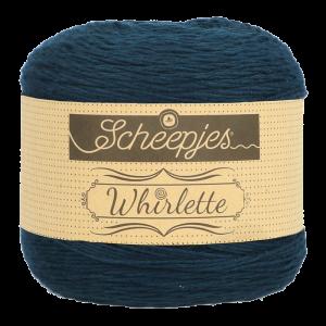 Whirlette - 854 Bleu Berry