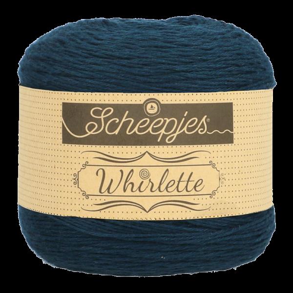 Whirlette – 854 Bleu Berry