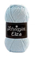 Eliza – 231