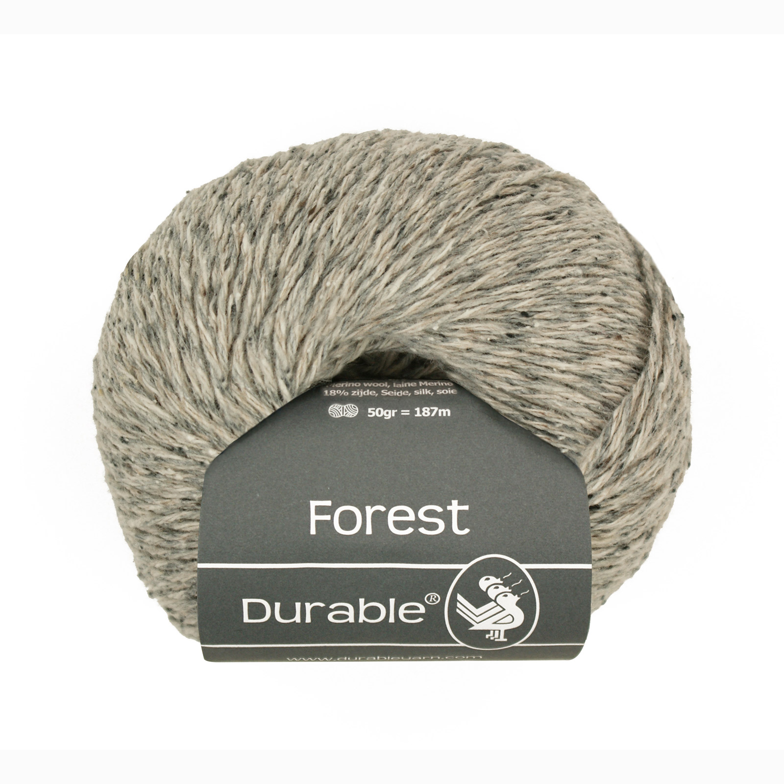 Durable Forest – 4000