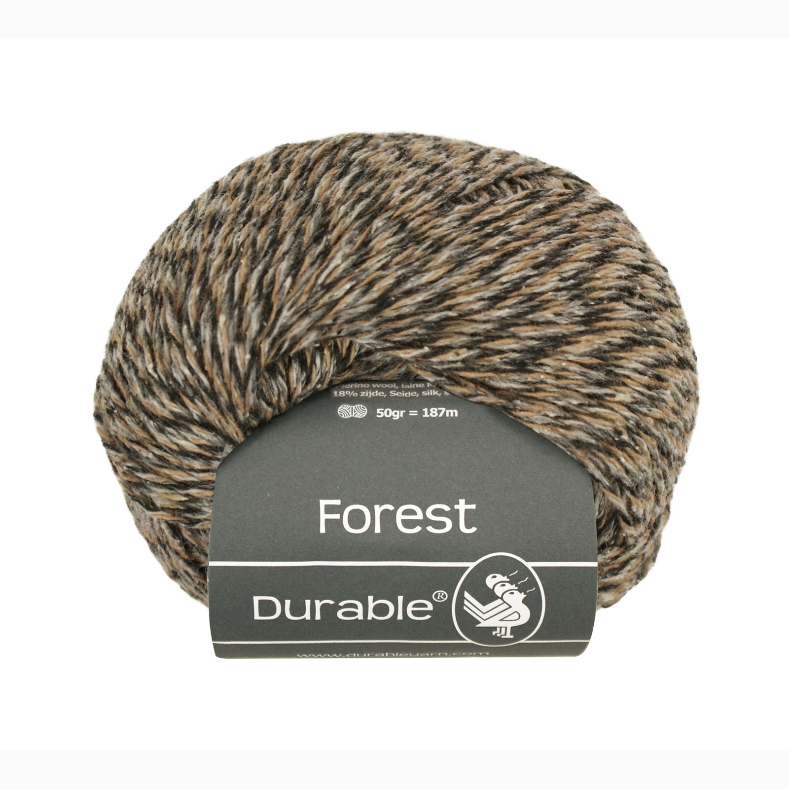 Durable Forest – 4001