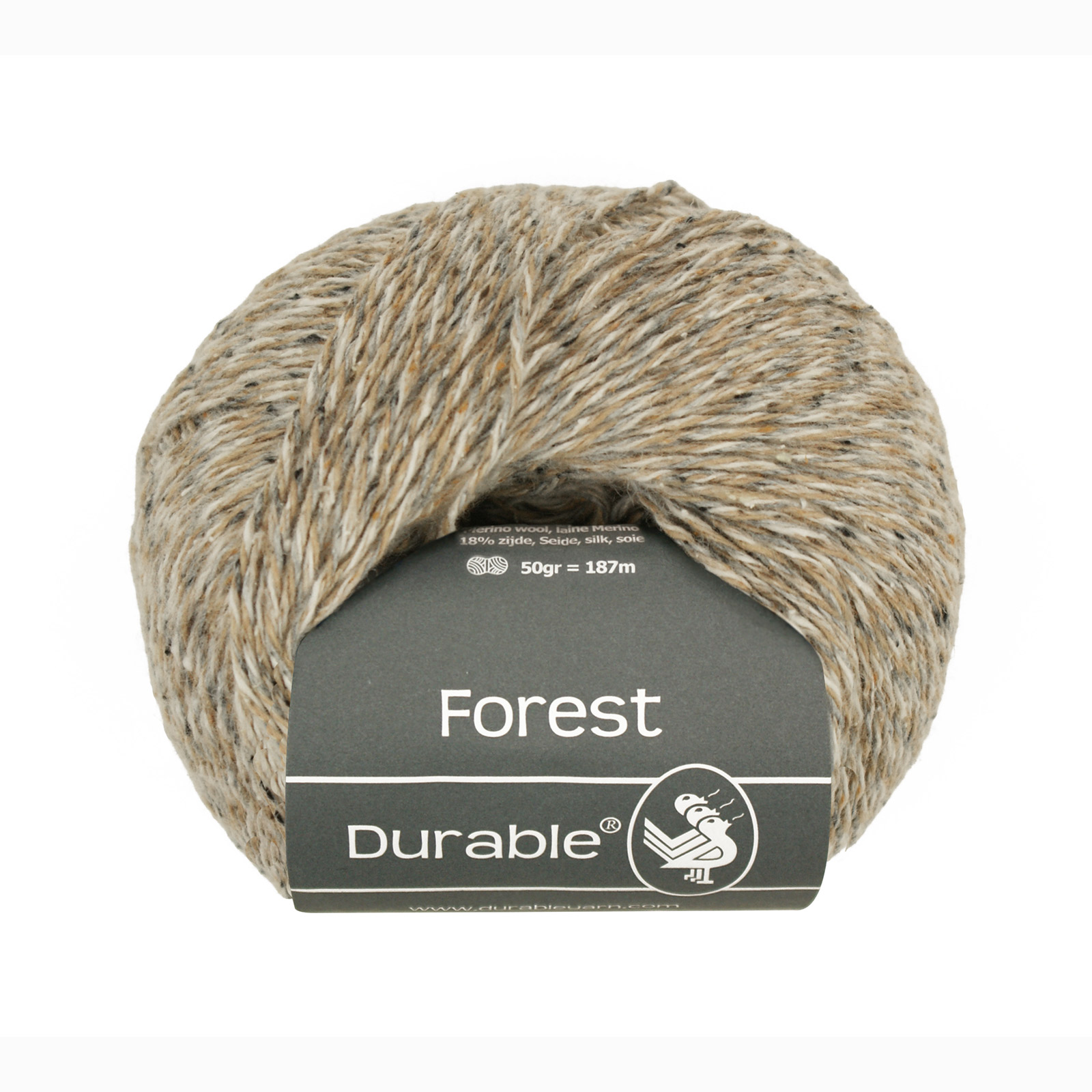 Durable Forest – 4002
