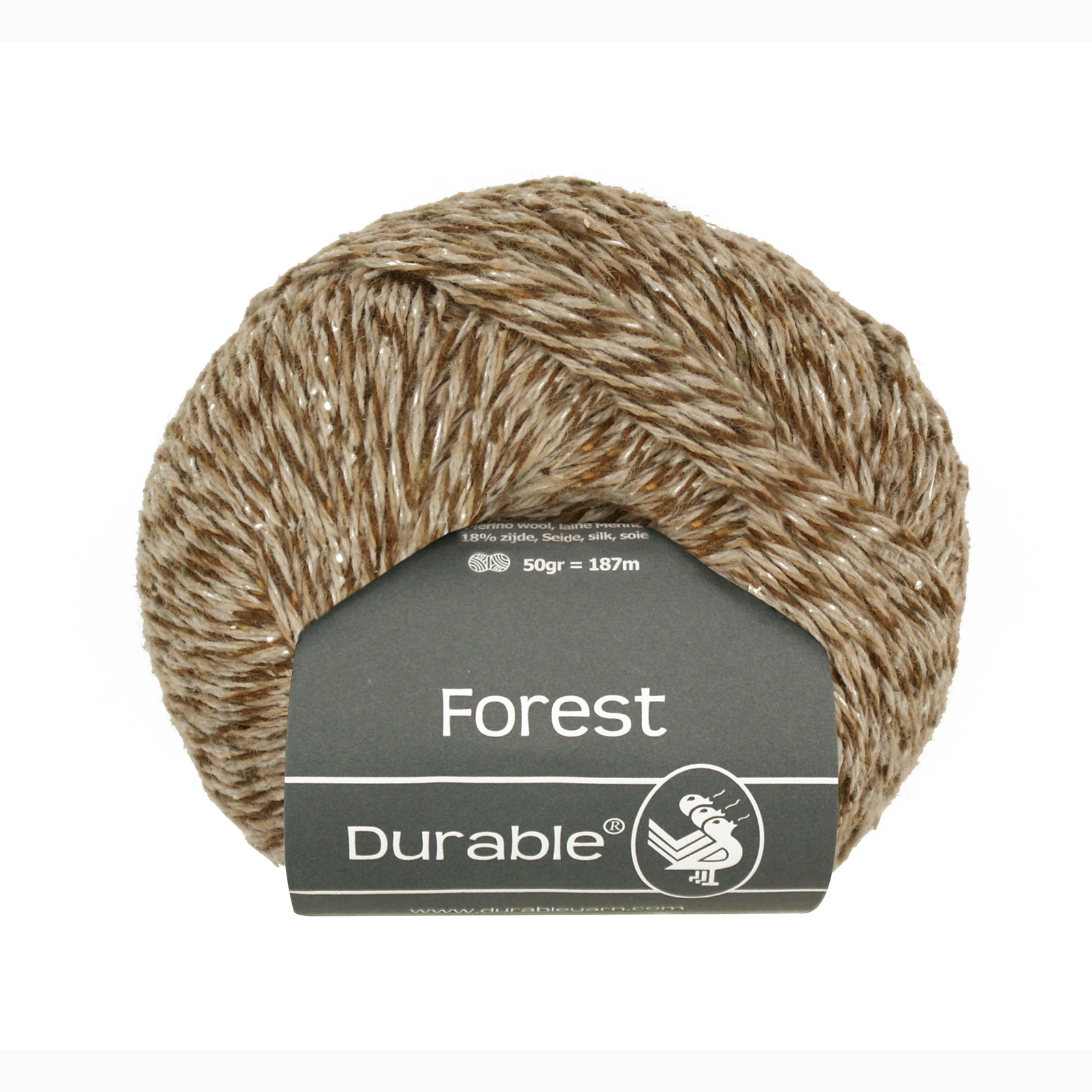 Durable Forest – 4003
