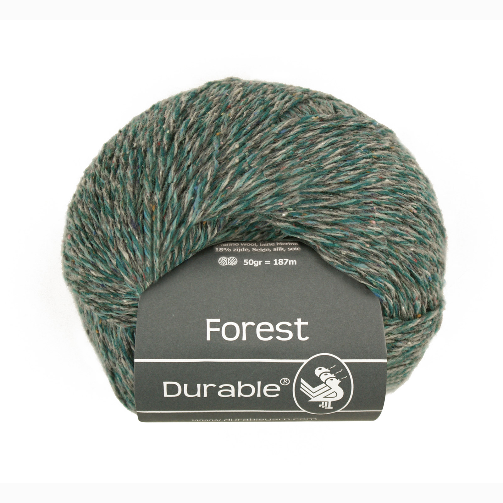 Durable Forest – 4004