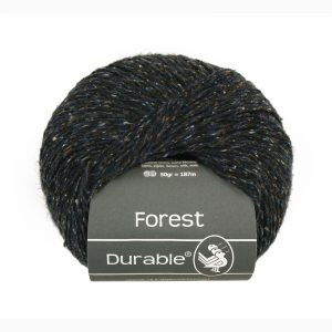 Durable Forest - 4007
