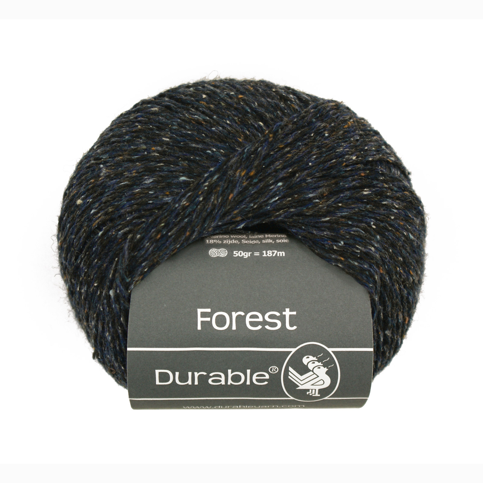 Durable Forest – 4007