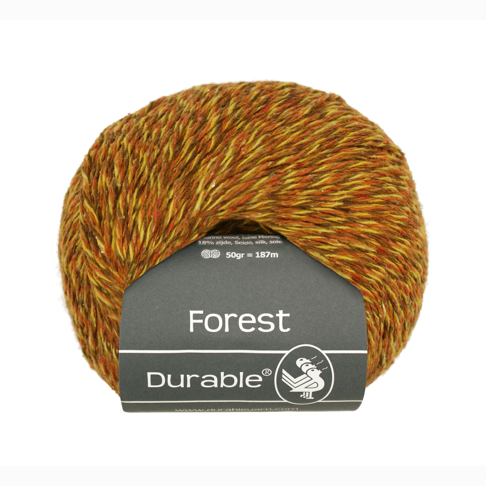 Durable Forest – 4008