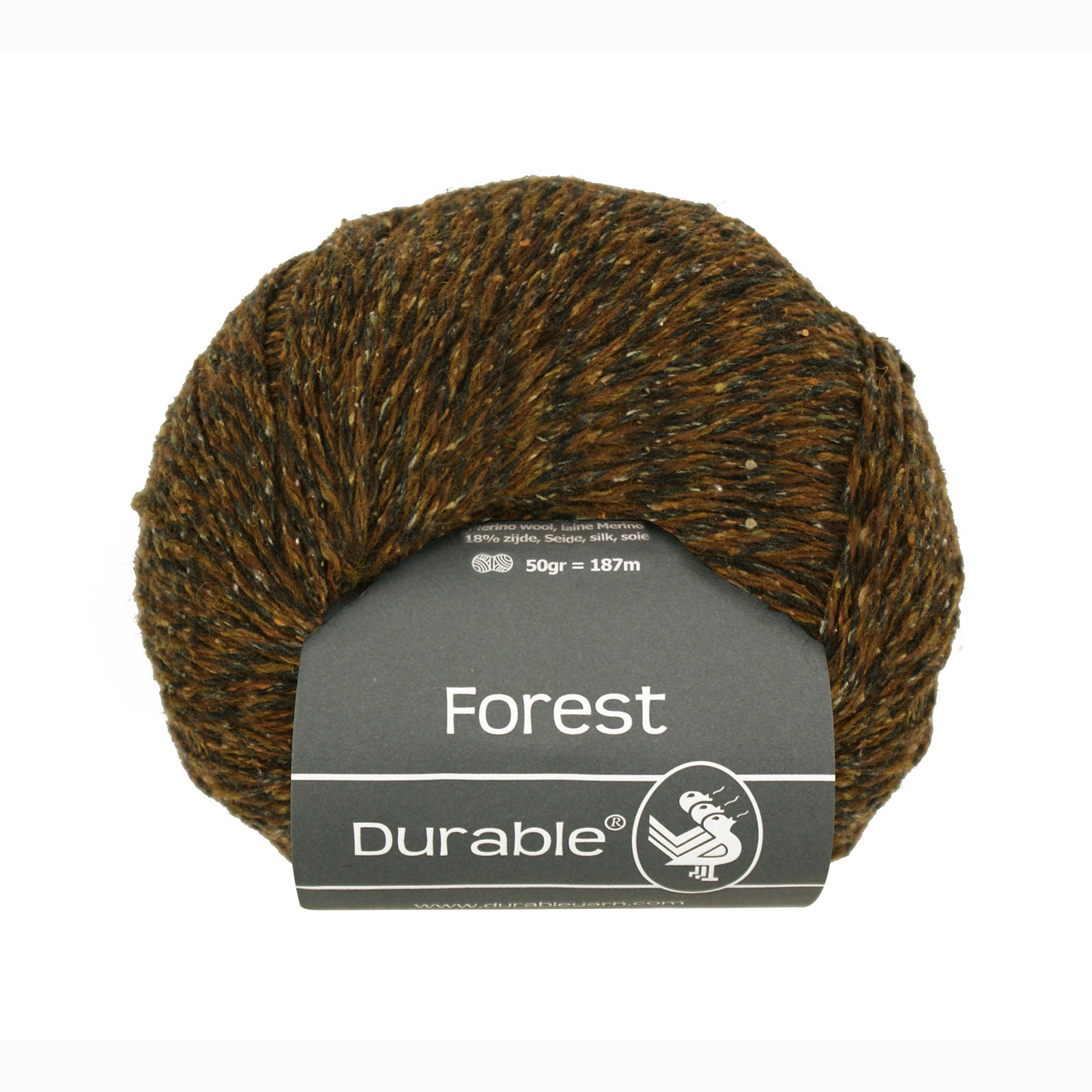 Durable Forest – 4009