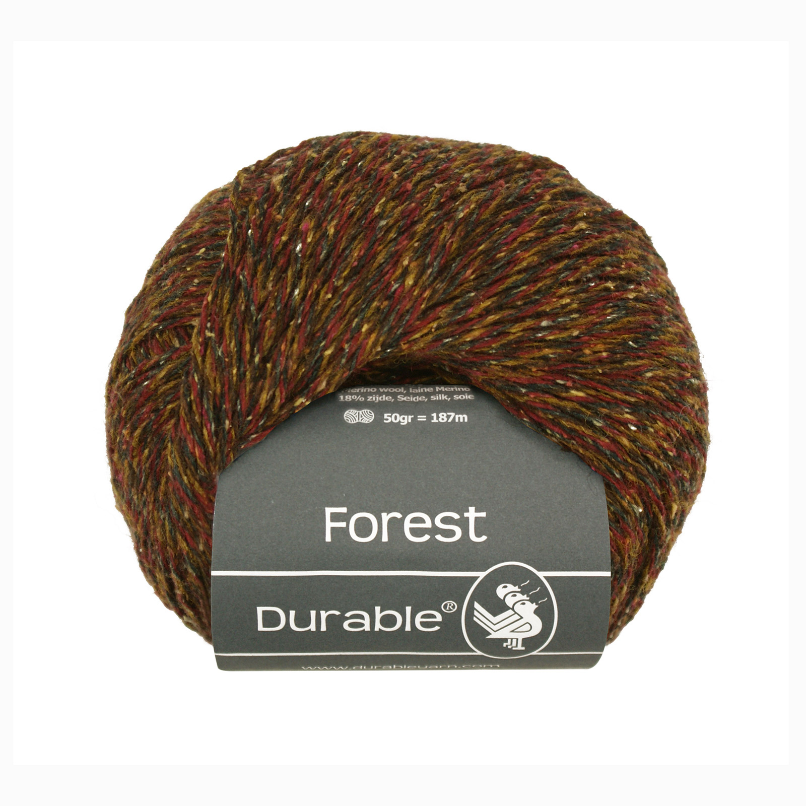 Durable Forest – 4010