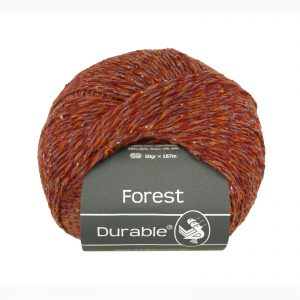 Durable Forest - 4011