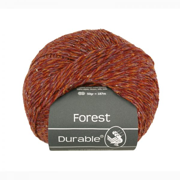 Durable Forest – 4011