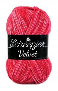 Velvet - Monroe 846