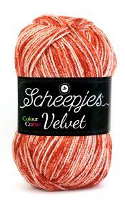 Velvet - Garland 852