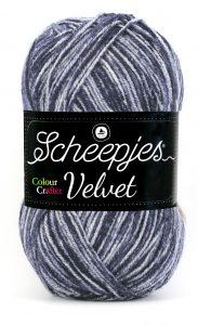Velvet - Leigh 853