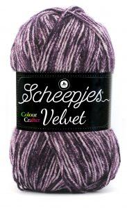 Velvet - Grant 856