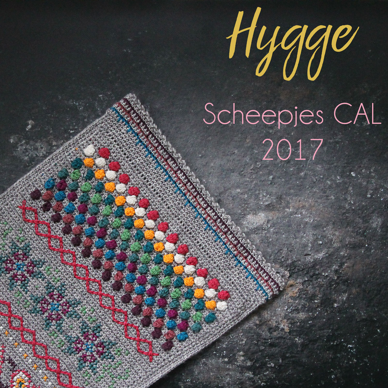 Hygge – Jewel