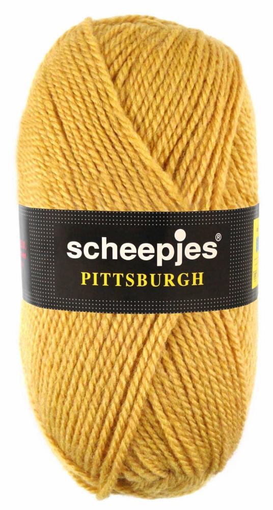 Pittsburgh – 9105