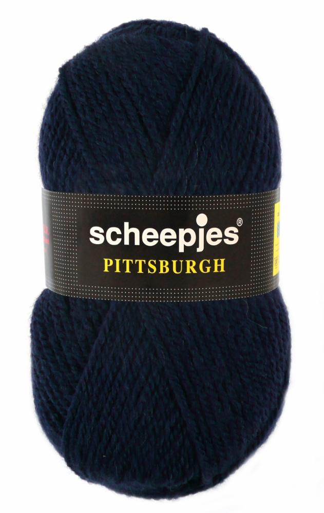 Pittsburgh – 9126
