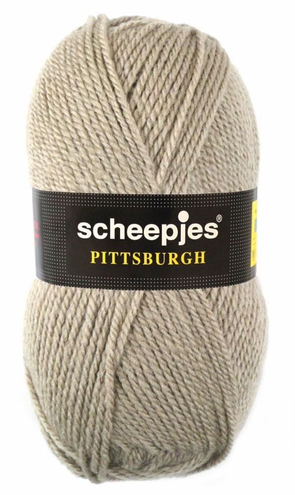 Pittsburgh – 9131