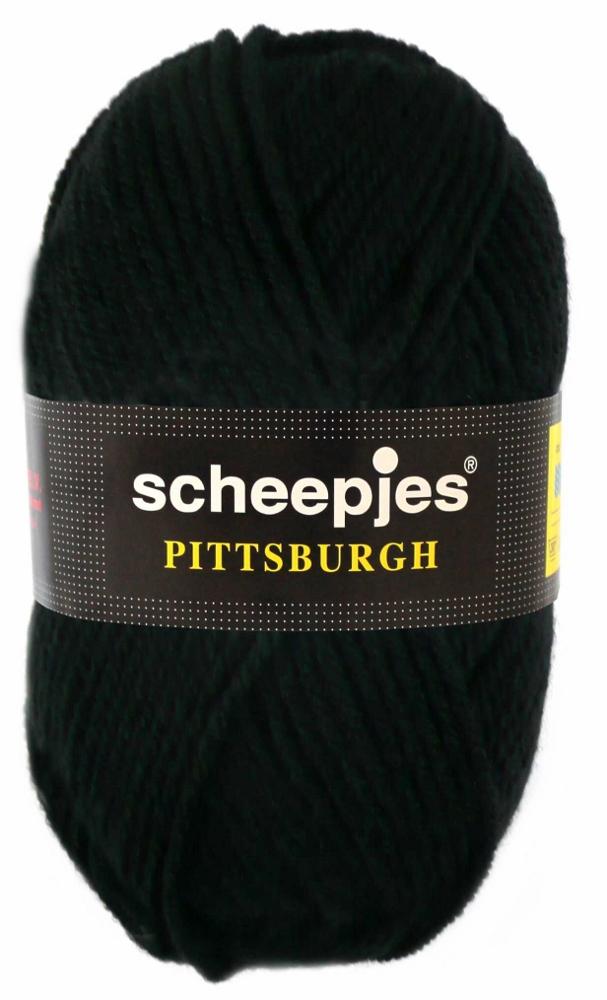Pittsburgh – 9159