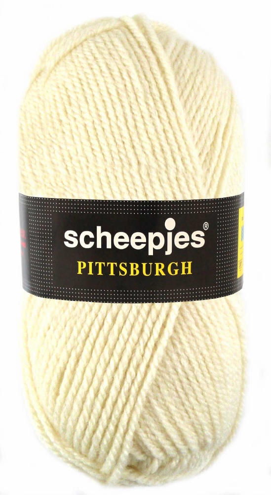 Pittsburgh – 9160